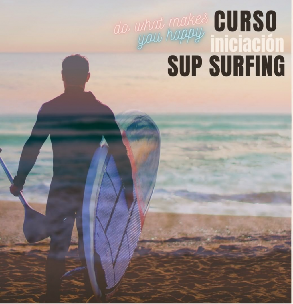 Publi Surf